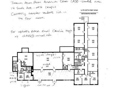 funeral home floor plans image search results