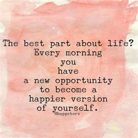 the happier approach be to yourself feel happier and still accomplish your goals books best 25 being happy quotes ideas on happiness
