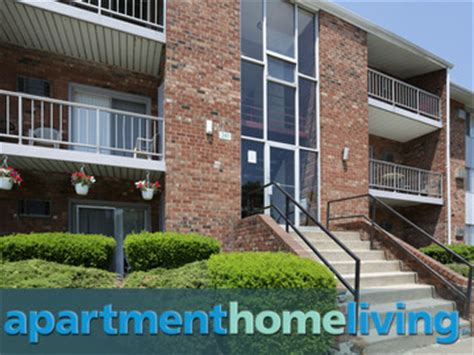 Harbor House Apartments by Harbor House Apartments Claymont Apartments For Rent
