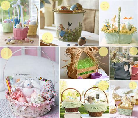 Bunny Baby Shower Decorations by Rabbit Baby Shower Decorations Ideas Baby Shower Ideas