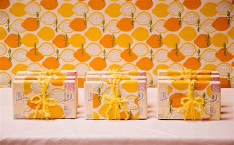 citrus themed wedding invitations citrus themed bridal shower weddingbee