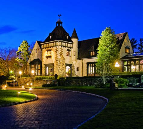 wedding venues in south orange nj castle wedding venues tale wedding in america
