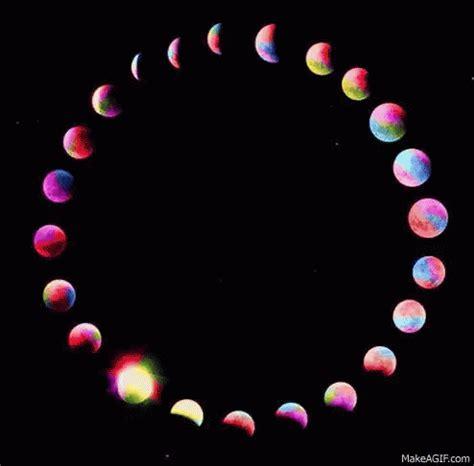 www tumblr com moon phase gifs tumblr