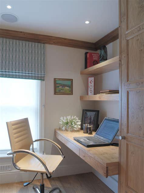 30 home office para inspirar seu escrit 243 em casa
