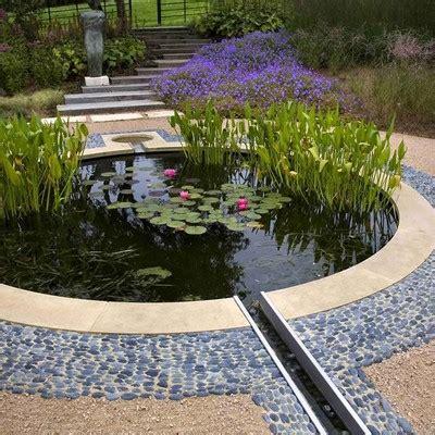 giochi d acqua da giardino idee e foto di giochi d acqua per giardini per ispirarti