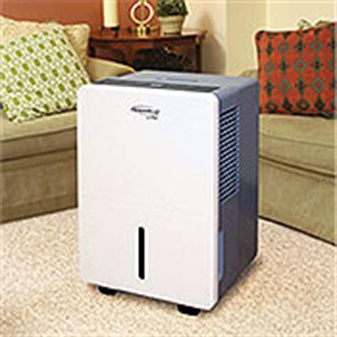 alternative to a basement dehumidifier ehow soleus air 70 pint hct d70e a dehumidifier allergybuyersclub