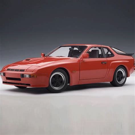 online auto repair manual 1988 porsche 944 parking system porsche 924s owners manual download