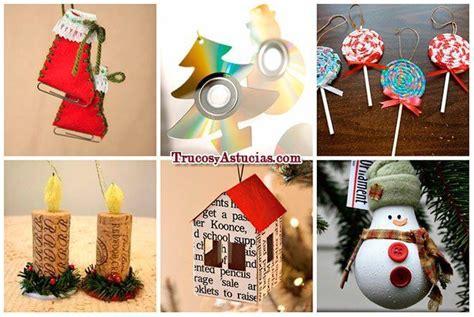 22 adornos para el 193 rbol de navidad con instrucciones