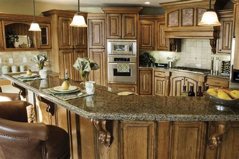 Kitchen Cabinets Massachusetts Kitchen Cabinet Refinishing Boston Ma Mf Cabinets