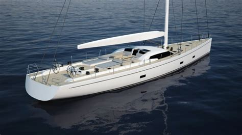 sw wind boat the new southern wind sw 102 ds and sailing yacht blues