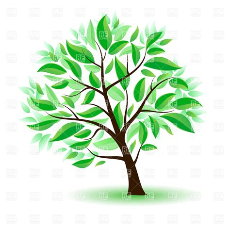 leaves and trees trees new calendar template site