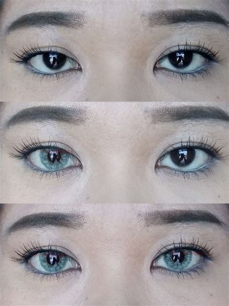 Softlens Prettydoll Himalaya Thailand Pretty Lens Doll Thailand Mura 17 best images about circle lenses on