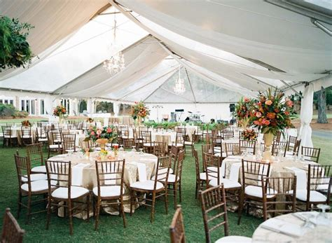 unlimited party event rental wedding rentals in