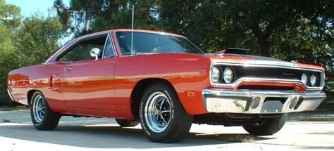 plymouth roadrunner forum car 1970 plymouth roadrunner scratchbuilt