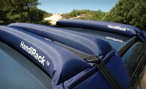 inflatable boat with roof handirack is an inflatable universal roof rack
