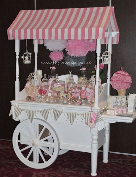 Shopping At The Bridal Bar by 95 Best Images About Carts On Bars
