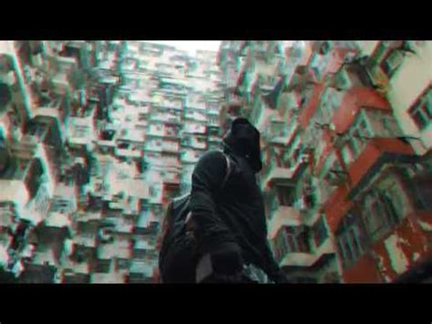 alan walker tunjungan plaza sing me to sleep alan walker musica e video