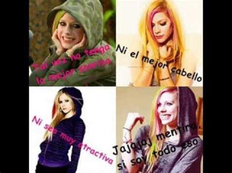 Avril Lavigne Meme - avril lavigne hello kitty meme www pixshark com images