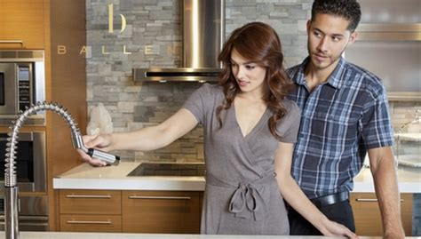 buying a new house tips buying a brand new house keep these 7 tips in mind