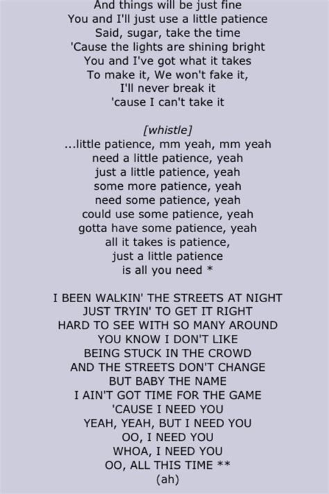 download mp3 song patience by guns n roses guns n roses quot patience quot second half song lyrics two