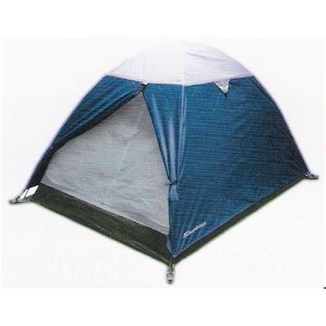 la tenda negozio scout tenda ibiza 2 posti exploit ferrino ceggio scout