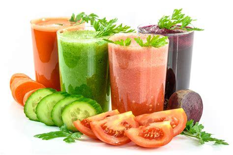 vegetables juice cold pressed juicer buying guide how to buy best juicer