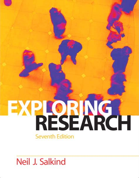 how to design and evaluate research in education how to design and evaluate research in education 7th