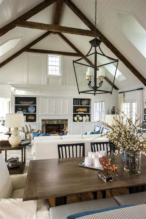 what is a great room in a house 17 take away tips from hgtv 2015 home the inspired