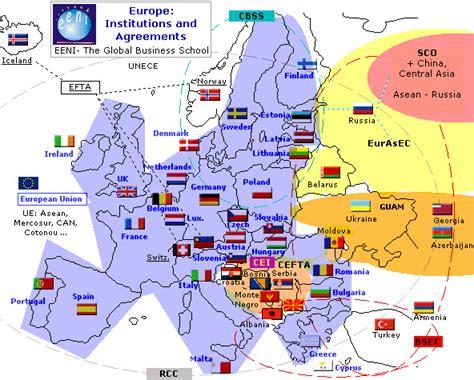 European Mba International Business by Europe Master In International Business Russia