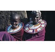 Memorias De Kenia En Lujo  Catai Tours