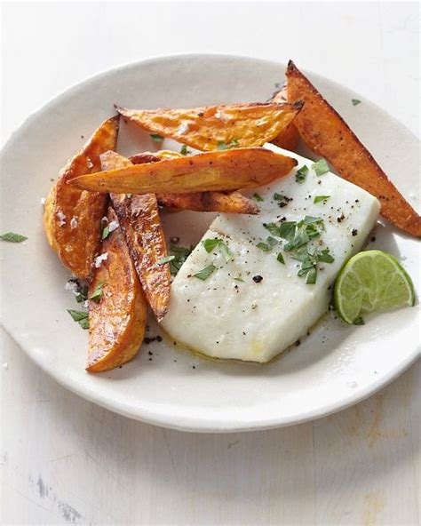 Detox Sweet Potato Fries by 50 Best Images About Fish Food On Fish Chowder
