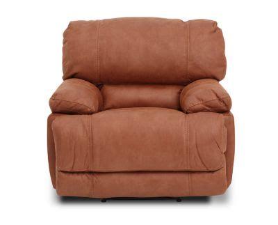 cloud sofa furniture row cloud ii recliner furniture row