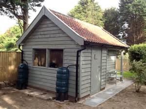 sc outdoor storage sheds uk