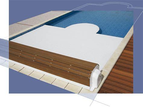 lunghezza vasca piscina serranda fuori terra eca capcir eco