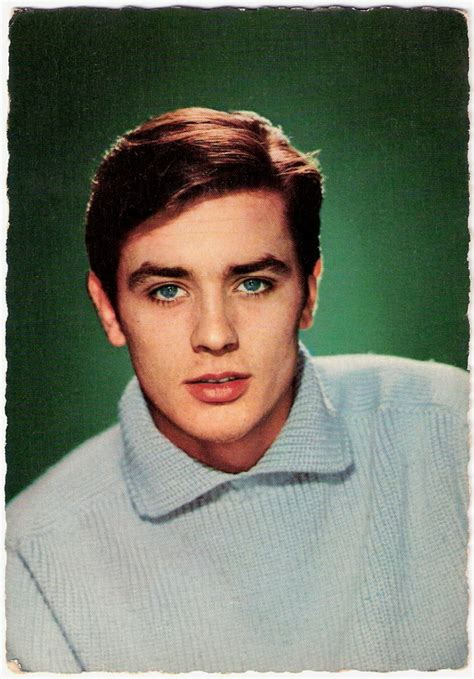 1960s hairstyles for men