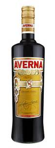 How Much Is Blue Chair Bay Rum Averna Amaro The Holiday Spirits Bazaar