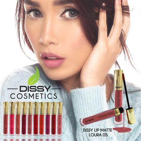 Harga Lipstik Dan Mereknya 15 produk kosmetik dan perawatan kulit ini ternyata milik