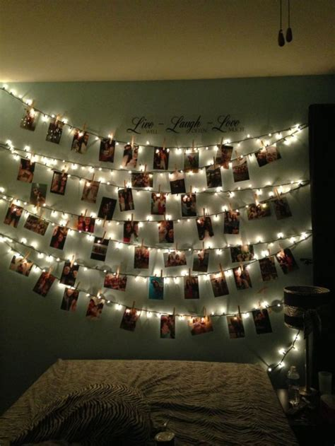best way to put up christmas lights best 25 christmas lights bedroom ideas on pinterest