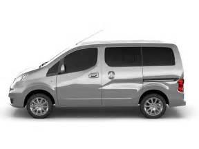 Nissan Evalia Nissan Evalia Xe Price Specifications Review Cartrade