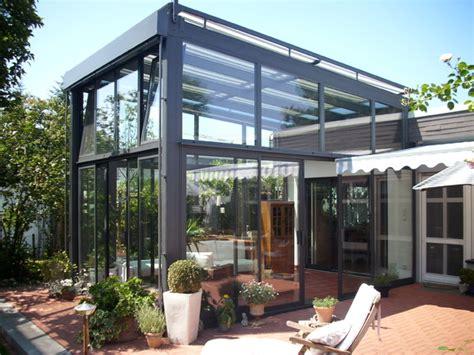 balkon zum wintergarten umbauen 3075 traumwinterg 228 rten