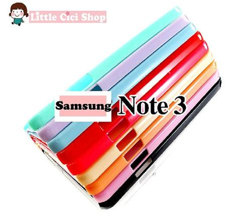 Blank Samsung Note 3 57 best images about cell phone cases diy on