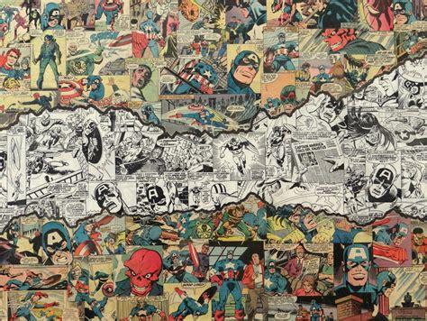 Superman Wall Stickers dc comics spectacular optical corp