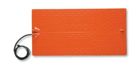 Heated Pig Mats by Heating Mats For Pigs Related Keywords Heating Mats For
