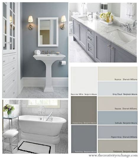 Sink Vanity Top Best 25 Small White Bathrooms Ideas On Pinterest