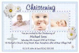 free christening invitation card maker baptism invitation card baptism invitation cards templates free invitations