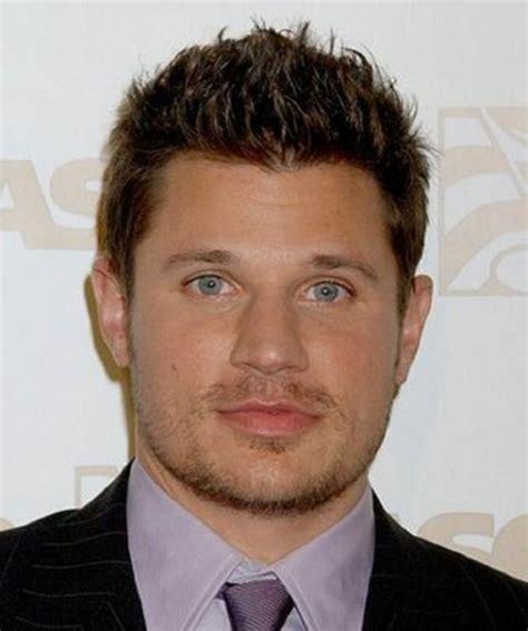 hairstyle for chubby cheeks male tipos de peinados para hombres con cara redonda