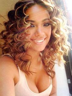 erica mena hairstyles 1000 images about erica mena on pinterest erica mena