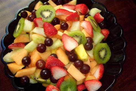 m s fruit salad health and wellness corner benefits of fruits for