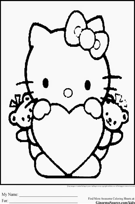 coloring pages for adults hello kitty hello kitty coloring pages pdf az coloring pages