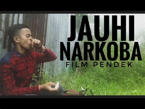 film movie tentang narkoba jauhi narkoba film pendek by mdb channel watch and